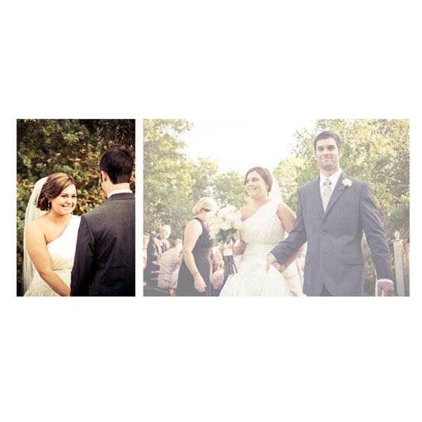 romantic-wedding-photo-book-tinywater17.jpg
