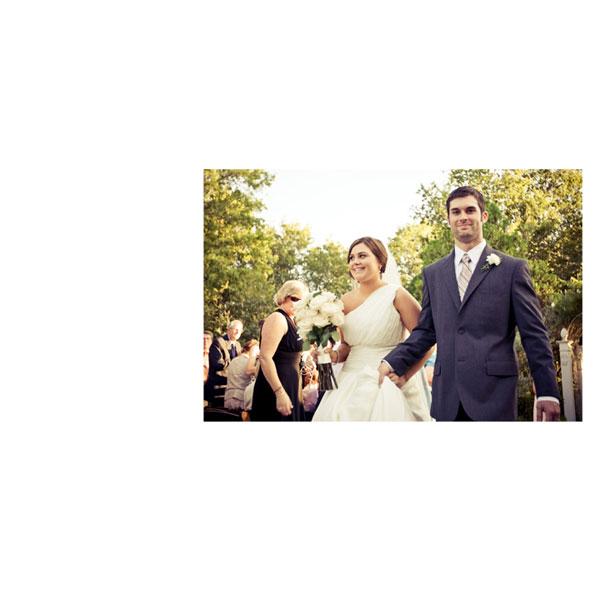 romantic-wedding-photo-book-tinywater18.jpg