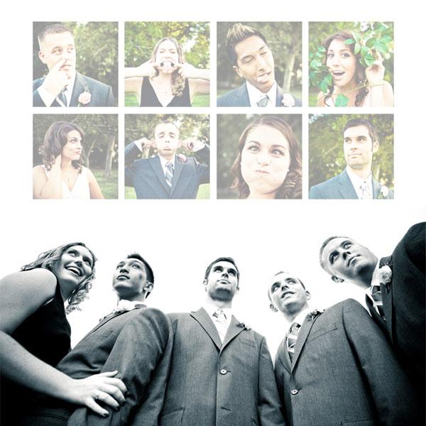 romantic-wedding-photo-book-tinywater20.jpg