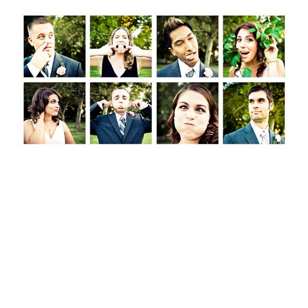 romantic-wedding-photo-book-tinywater21.jpg