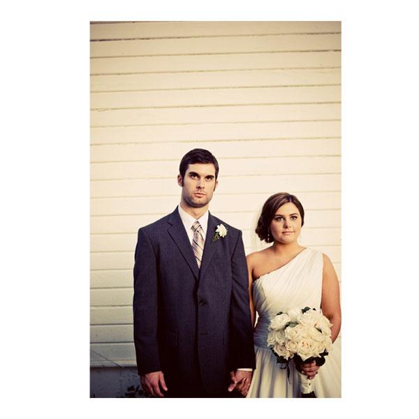 romantic-wedding-photo-book-tinywater22.jpg