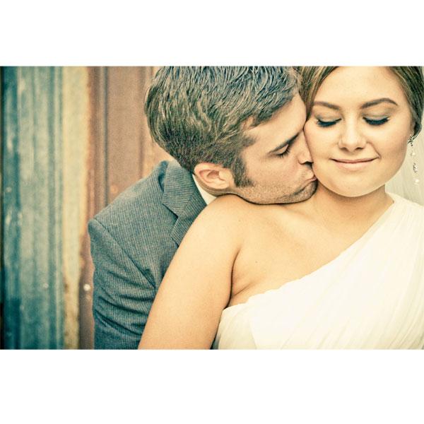 romantic-wedding-photo-book-tinywater23.jpg