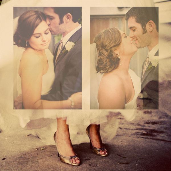 romantic-wedding-photo-book-tinywater24.jpg