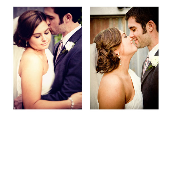 romantic-wedding-photo-book-tinywater25.jpg