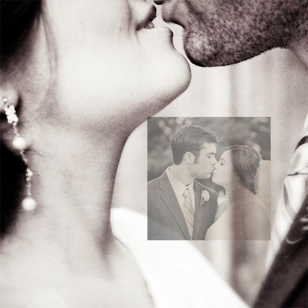 romantic-wedding-photo-book-tinywater26.jpg