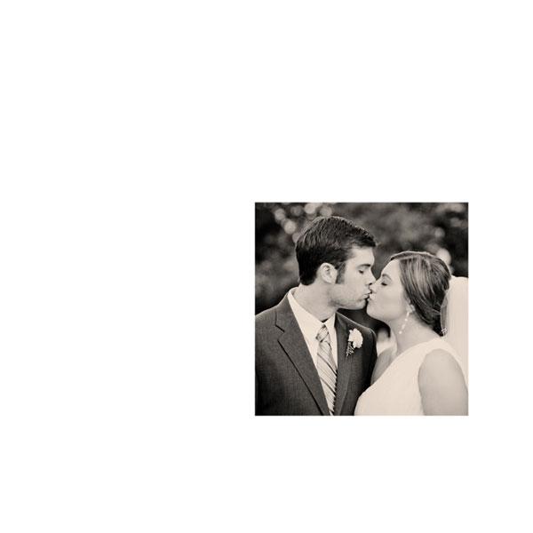 romantic-wedding-photo-book-tinywater27.jpg