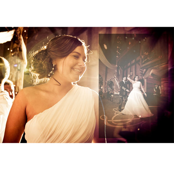 romantic-wedding-photo-book-tinywater29.jpg