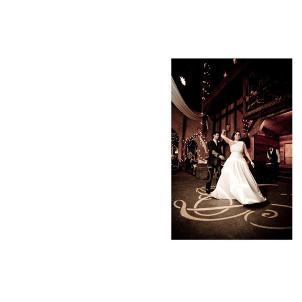 romantic-wedding-photo-book-tinywater30.jpg