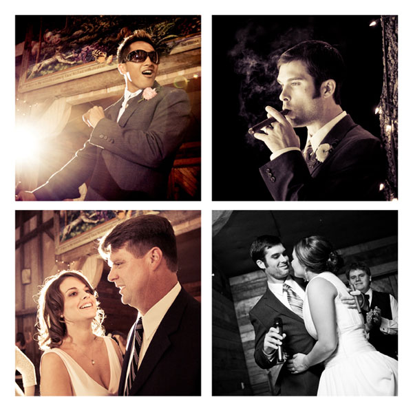 romantic-wedding-photo-book-tinywater31.jpg