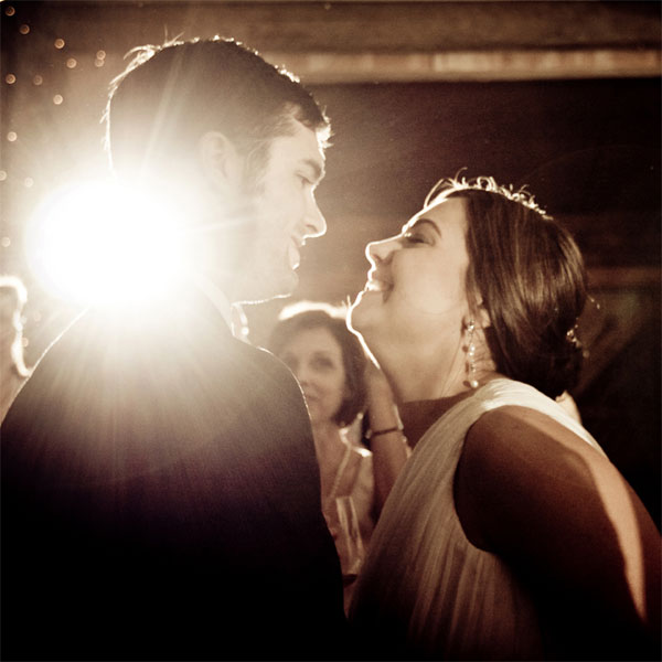 romantic-wedding-photo-book-tinywater32.jpg