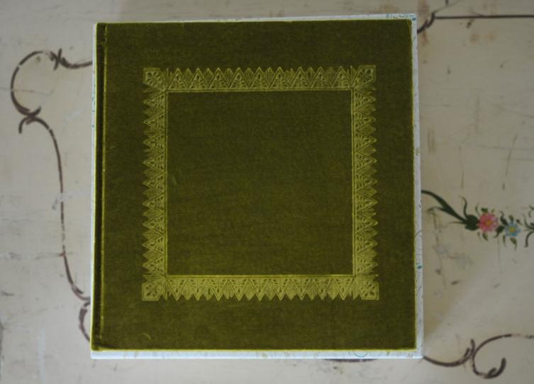 swan-coverstyles-debossed-frame.jpg
