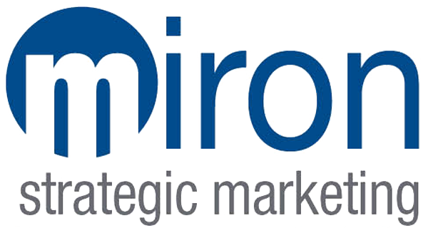 Miron Strategic Marketing