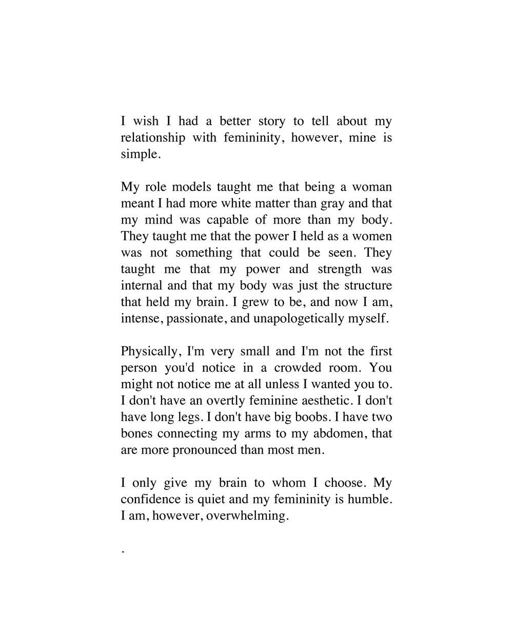 katie sullivan  written text 2017