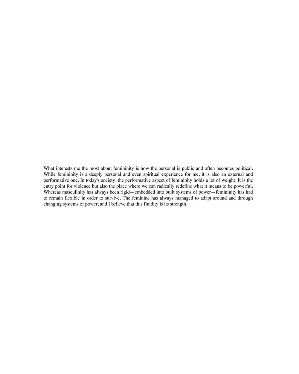 mara meyers written text 2017