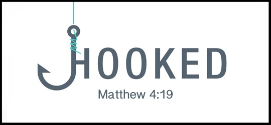 hooked series copy.jpg