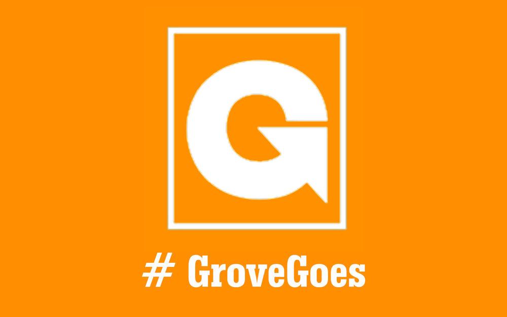 GroveGoesLogoOrange.jpg