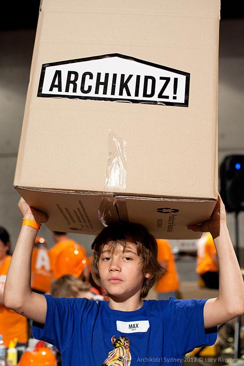 Archikidz-2012-LR60 copy.jpg