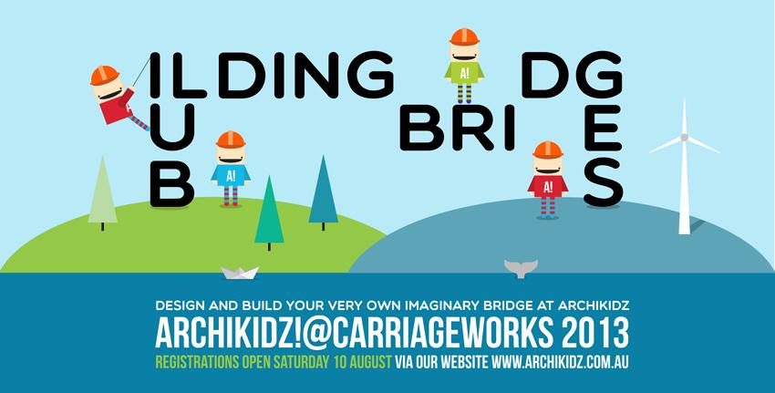 building_bridges_8august-01_small.jpg