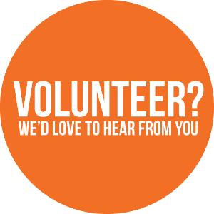 circle-volunteer-s.png