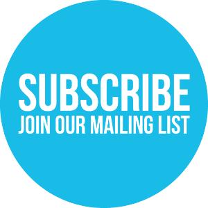 circle-subscribe-s.png