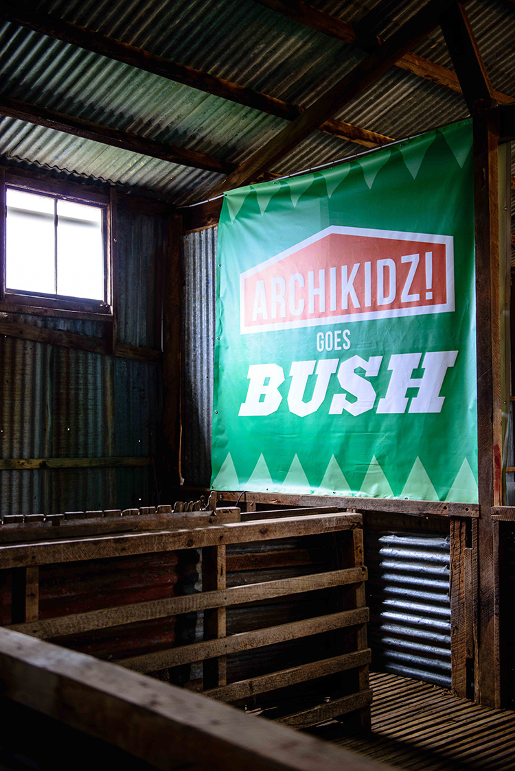 Archikidzgoesbush-6 copy.jpg