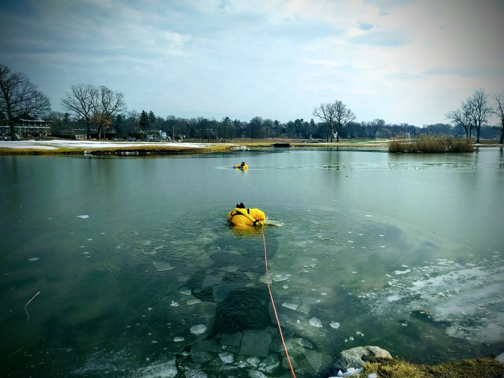 ice rescue 2017.jpg