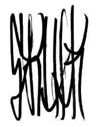 Skulk-Text.jpg