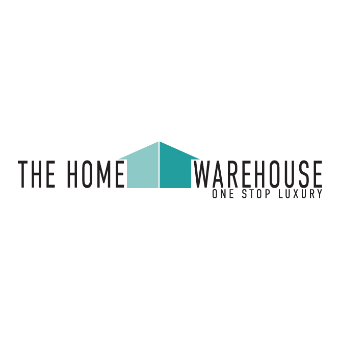The Home Warehouse