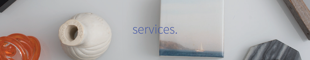 services-01-01-01-01.png