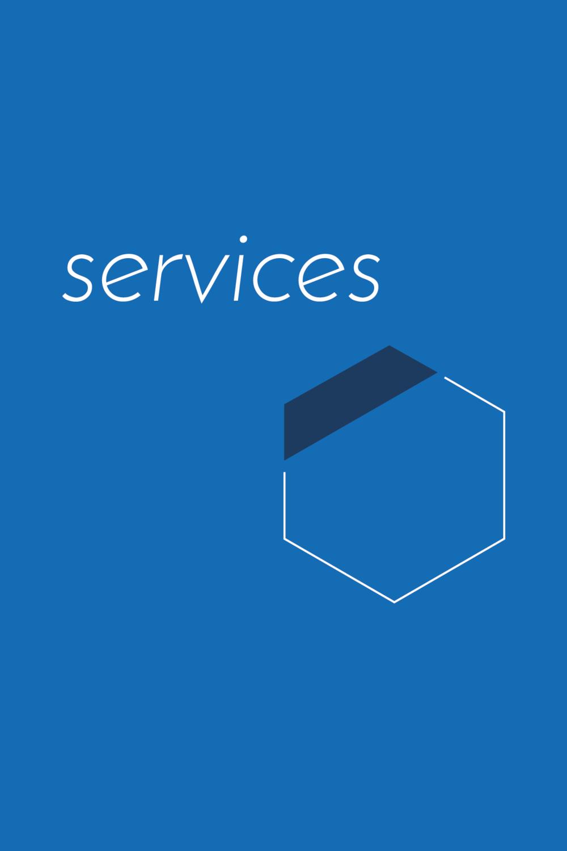 ec_services_v3-06.png