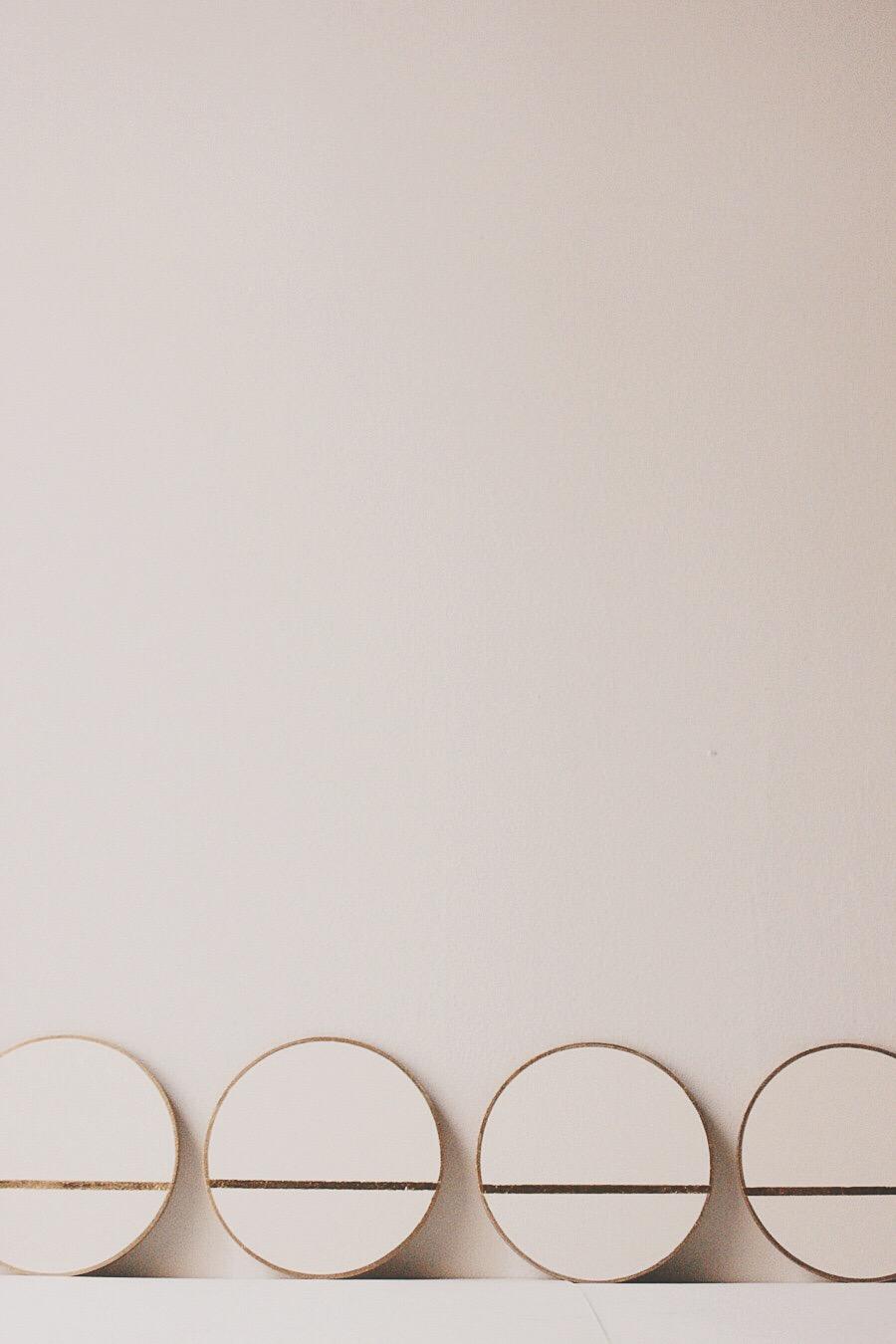 linea+coasters+white+the+vintage+vogue1.jpeg