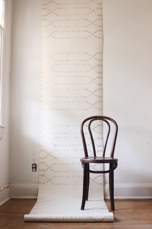 hallelujah+wallpaper+the+vintage+vogue.jpeg