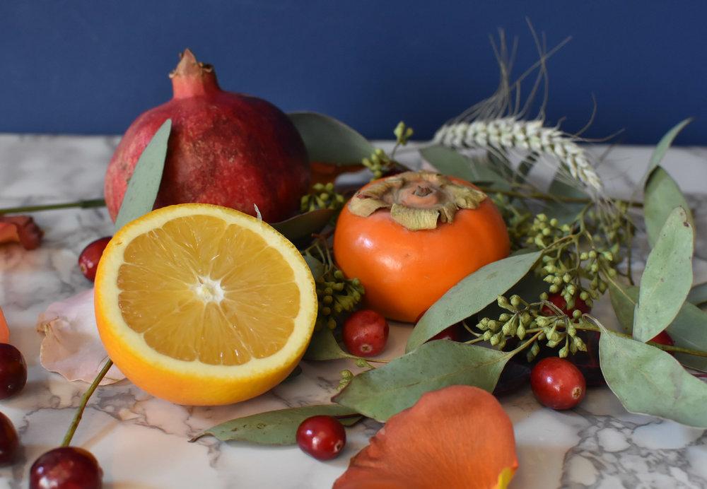 fall produce-5.jpg