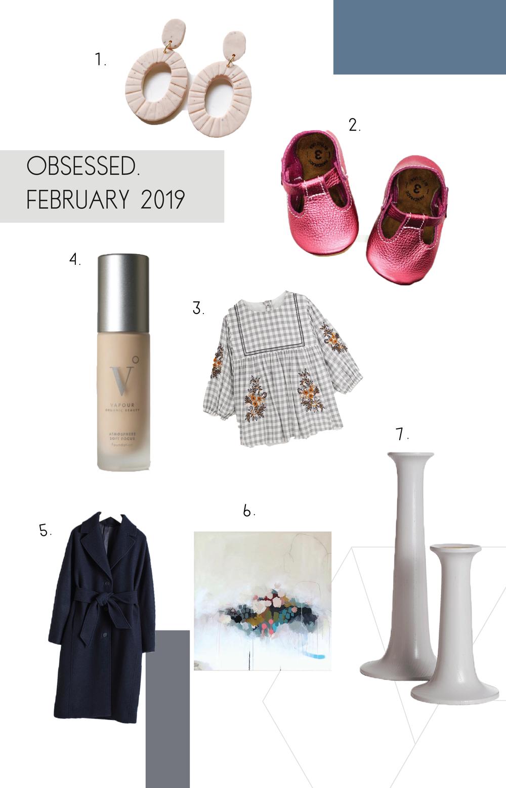 ec_obsessed feb 19-02.png