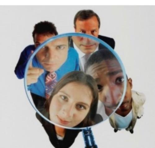 5-in-1-team-assessment-activities.jpg