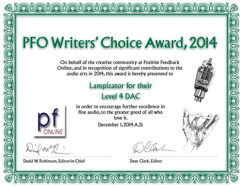 PFO_AWARD-LAMPIZATOR-LEVEL-4-DAC