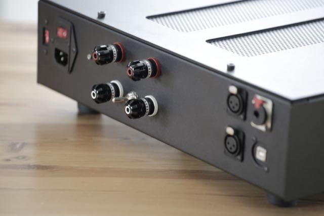 AMP - 3.jpg