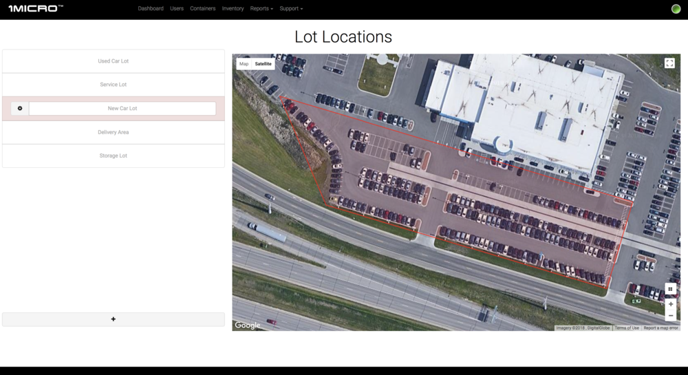 New Car Lot Geofence.png
