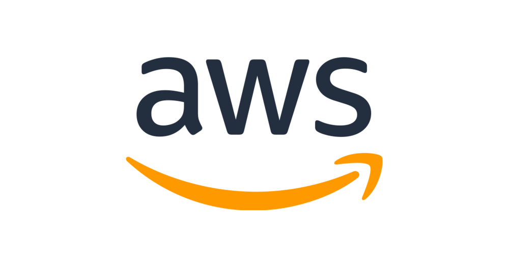 Cloud-based platform through Amazon Web Services.