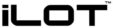 iLot Logo small.jpeg