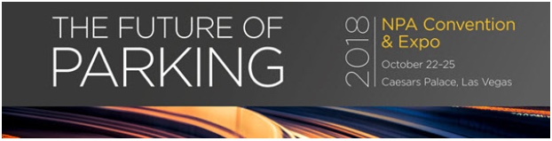 NPA Web Banner.jpeg