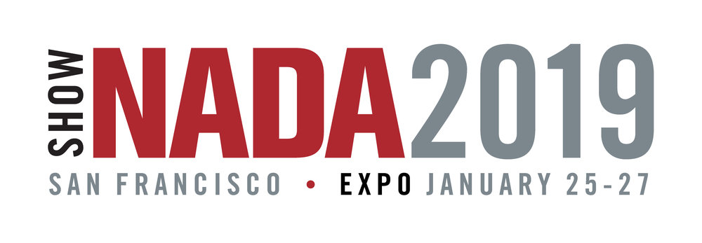 NADA2019_EXPO.jpg