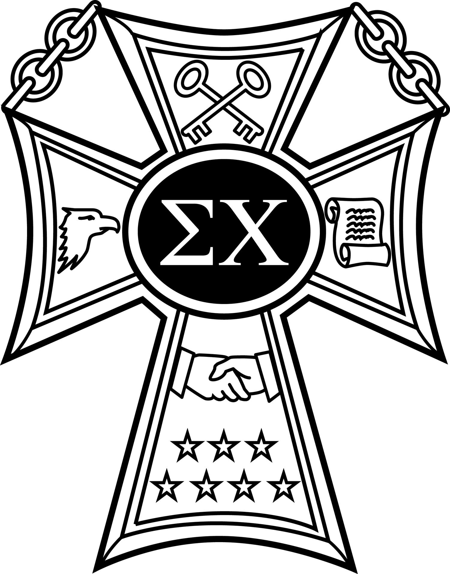 Membership Nashville