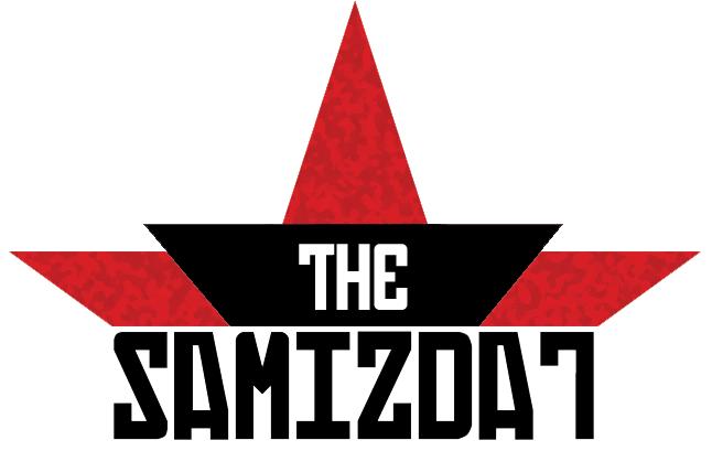 samizdat-logo