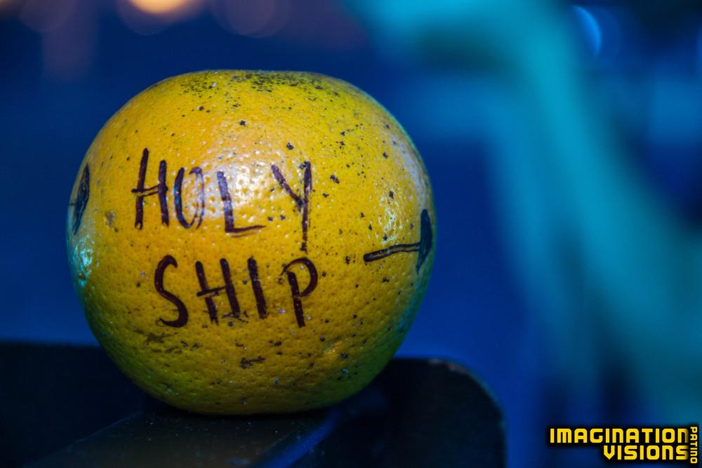 holy_ship_w-31.jpg