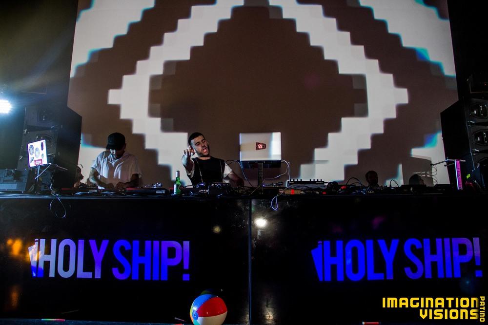 holy_ship_w-54.jpg