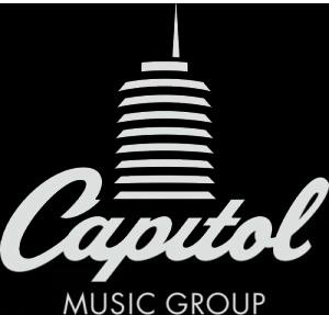 Capitol Final.png
