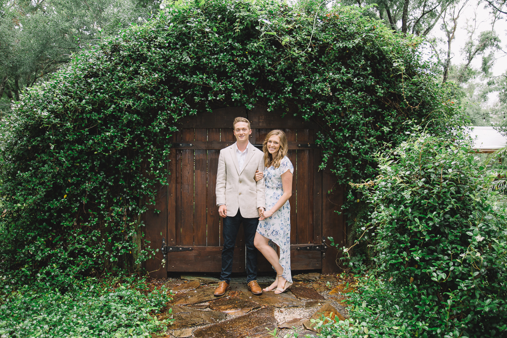 Lauren + Cameron-1.jpg