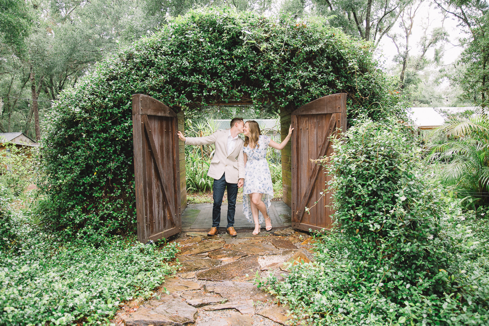 Lauren + Cameron-6.jpg