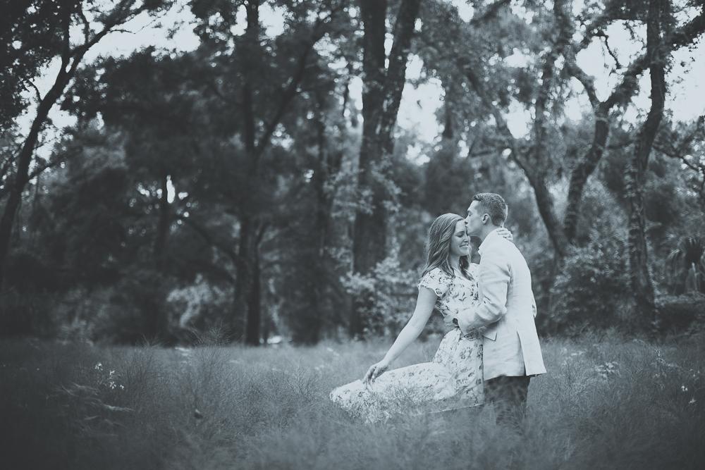 Lauren + Cameron-32.jpg